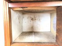 Antique French Bedside Table (4 of 11)