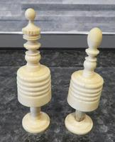 Barlycorn Nuremberg Chess Set Original Box (7 of 8)