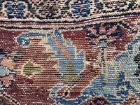 Antique Armanibaff Carpet (14 of 14)