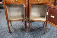 French Satinwood Night Stands (3 of 6)