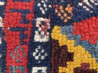 Antique Gabbeh Rug (12 of 14)
