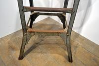 Single Factory Chair (6 of 6)