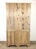 Gothic Style Pine Dresser (11 of 11)