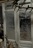 Wonderful Set of 4 French Chateau Doors (5 of 22)