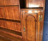 Georgian Oak Dresser (8 of 21)