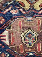Antique Kurdish Kelleh 3.45m x 1.58m (11 of 12)