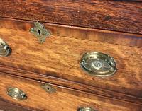 Georgian Oak Dresser (14 of 21)