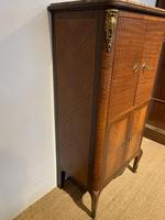 French Side Cabinet (5 of 8)
