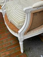 French 3 Piece Bergere Suite (21 of 26)