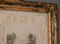 Victorian View of the Vale of Radnor (5 of 8)