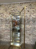 Brass Brass Display Unit (9 of 12)