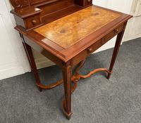 Super Quality French Dressing Table (2 of 21)