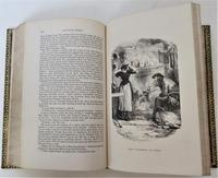 Charles Dickens, Works / Novels, 13 Volumes Including First & Early Editions, Fine Binding c.1872 (9 of 11)
