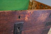 Iron Bound Oak Trunk (4 of 10)