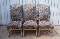 Dining Chairs (6 of 6)