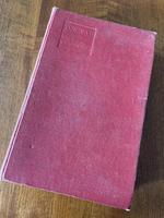 """Von Clausewitz """"On War"""" Stalag 6/B Copy (4 of 6)"""