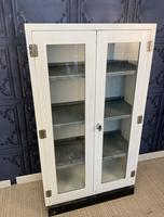 1930s Medical Cabinet (4 of 7)