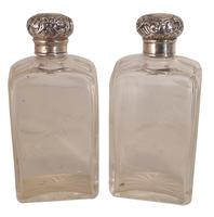 Two Toiletry Bottles (4 of 5)