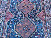 Vintage Qashqai Rug (5 of 9)