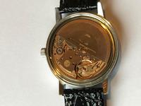 Omega 1977 Gents Automatic Wristwatch (6 of 6)