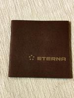 Eternamatic Steel Wristwatch 1976 (6 of 6)