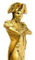 Bronze Statuette of Napoleon Bonaparte (2 of 6)