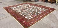 Large Kerman Carpet (8 of 10)