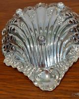 Silver Bon Bon Dishes (3 of 6)