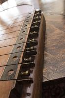Shove Halfpenny Board (4 of 4)