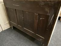 French Empire Chest of Drawers (9 of 24)