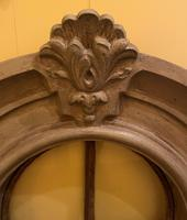 Two Dormer Windows in Cast Iron - 19th Century (4 of 11)