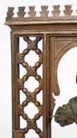 Franz Xavier Bergmann Austria Cold-painted Bronze Coffee Vendor Inkwell Figure (20 of 24)
