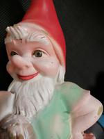 3 x Vintage Garden Gnomes (9 of 10)