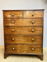 Oak Lined Drawers (3 of 21)