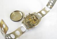 Gents 1970s Tissot Seastar Yachting Wrist Watch, Model 40.502 (4 of 6)