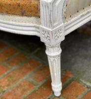 French 3 Piece Bergere Suite (8 of 26)