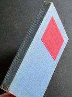 1912 1st Edition The Soul of Man  Under  Socialism by Oscar Wilde  with Original  Dust Jacket (5 of 5)
