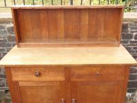 Heals Cottage Dresser (3 of 14)