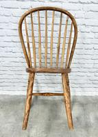 West Country Hoop Backed Side Chair (6 of 6)