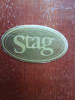Vintage Stag Wardrobe (5 of 6)