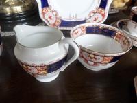 Large amount of Empire China as a beautiful Tea Set! (2 of 7)