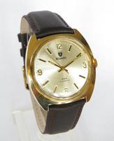 Gents 1970s Nivada F77 Wrist Watch (2 of 5)