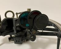Victorian Sextant in Box (9 of 23)
