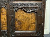 Wonderful 18th Century French Dresser (16 of 25)