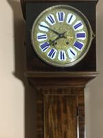 Clock Longcase (2 of 8)