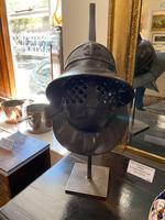Replica Gladiator Helmet (3 of 4)