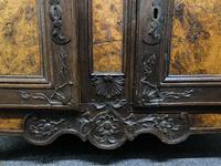 Wonderful 18th Century French Dresser (21 of 25)
