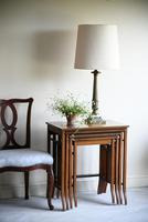 1970s Large Table Lamp (2 of 9)