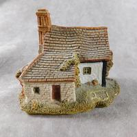"Lilliput Lane ""Five Ways"" Cottage (3 of 6)"