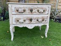 18th Century Louis XV Commode (12 of 12)